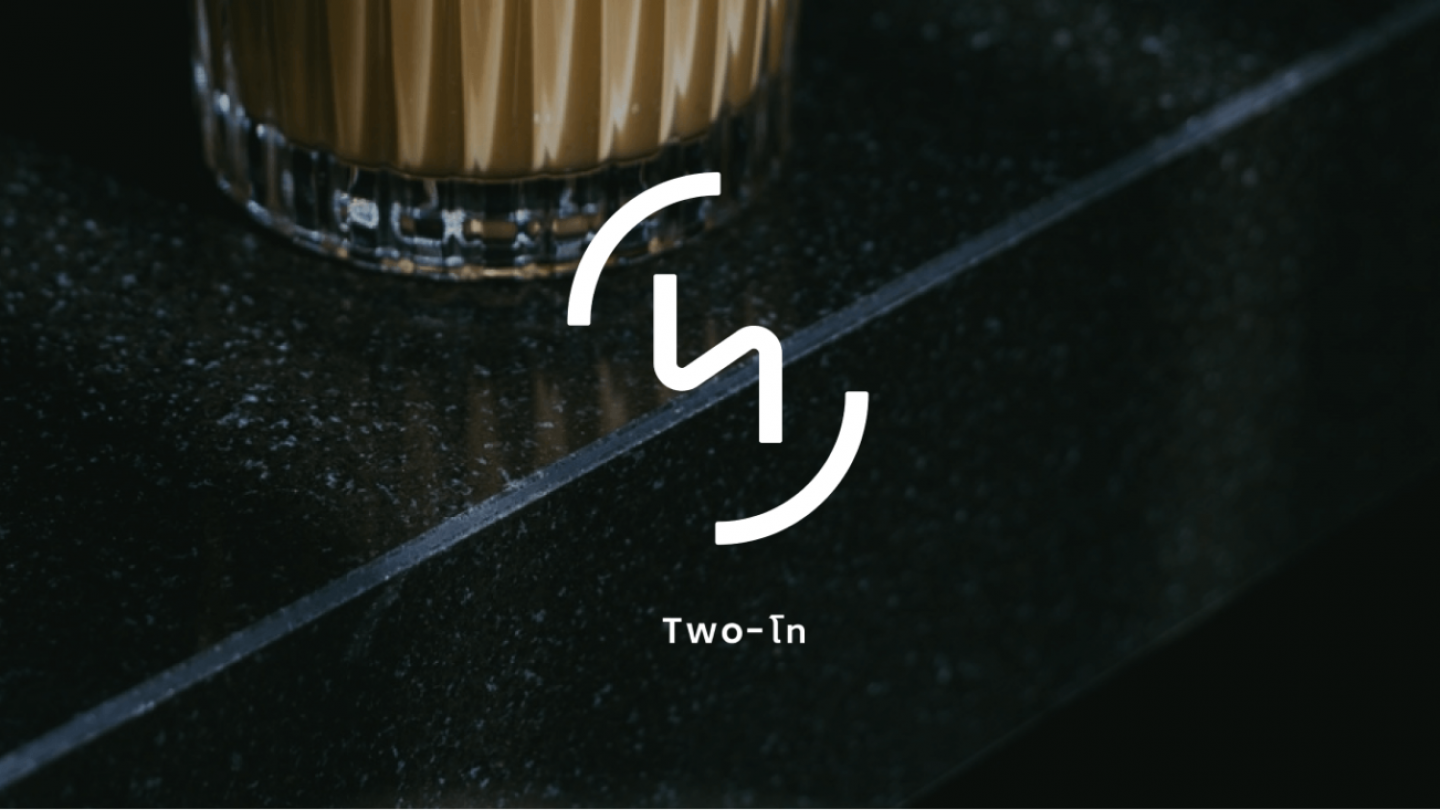 Two_00
